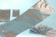 Antistatic Shielding Bags
