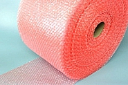 Antistatic Bubble Wrap Rolls