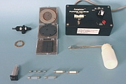 Misc Power Supply / Handpiece Spares